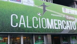 Serie A: le date del calciomercato di gennaio e cosa aspettarsi dalle big