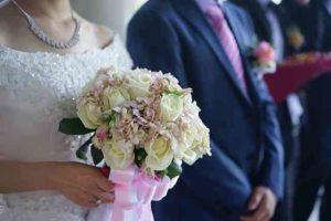 Diritto matrimoniale: tutto quello che c'è da sapere