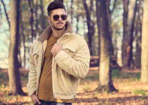 Abbigliamento uomo invernale, mai più senza piumino