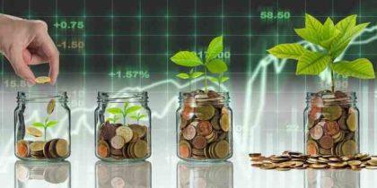 Investire in Borsa con pochi soldi: ecco come fare