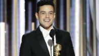 Golden Globe 2019: vincitori i film Green Book, A star is born e Bohemia Rhapsody
