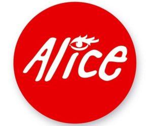 Alice Mail: problemi di spam, phishing e ricezione di email, le soluzioni