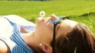 Primavera in salute: attenzione a stress, stanchezza e caduta dei capelli