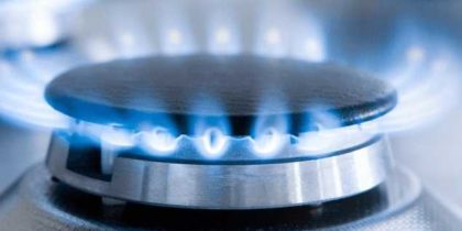 In Sicilia e Calabria il gas metano è più caro: ecco perché