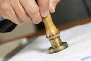 Notaio online: cosa bisogna sapere per scegliere lo studio notarile in rete