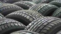 Elettrici, intelligenti, stampati in 3D: le nuove tecnologie per gli pneumatici