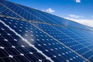 Impianti fotovoltaici: cos'è e cosa bisogna sapere