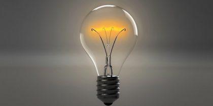 Come trovare le migliori offerte luce sul mercato