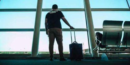 Diecimila ragazzi siciliani sono partiti per lavorare all'estero nel 2018: come trasferirsi e trovare lavoro