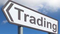 Imparare le basi del trading di valuta