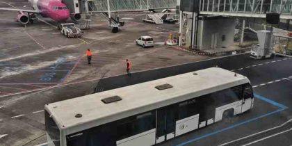 Le proposte dell'aeroporto di Catania per l'estate 2019