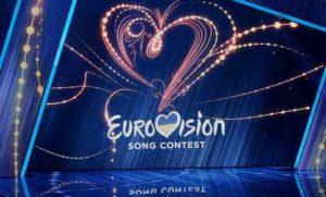 Eurovision 2019: problemi senza fine in questa edizione