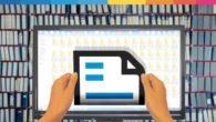 Conservazione sostitutiva fatture elettroniche: cosa bisogna sapere
