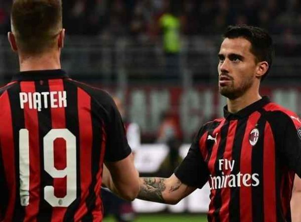 Calciomercato Milan: cosa potrebbe succedere questa estate?
