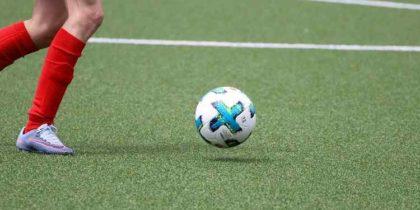 I bambini e il calcio a Catania: dove, quando e perché iscriverli a Scuola Calcio