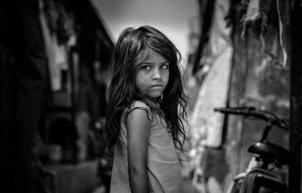 Regali solidali: un pensiero speciale e un aiuto per i più sfortunati