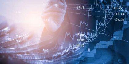 La FCA Crypto Ban è una battuta d'arresto per il Regno Unito in corsa per guidare il crescente mercato globale delle attività digitali